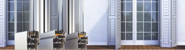 Ανοιγόμενο σύστημα SMARTIA M15000